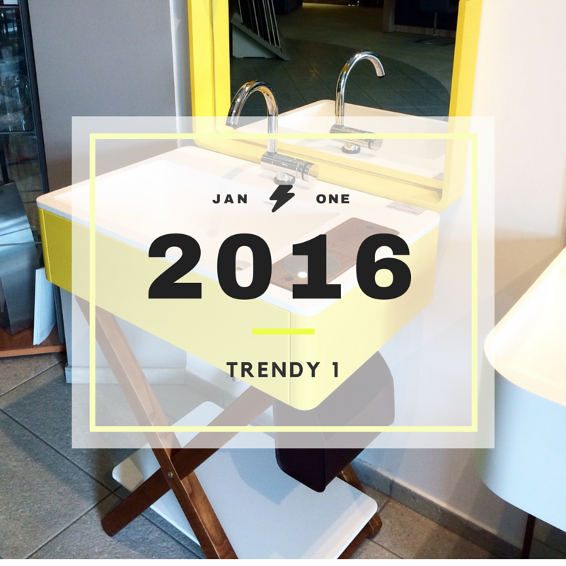 collage blog, trendy 2016, interior design, co będzie modne w 2016 roku