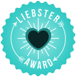 Liebster Blog Award Collageblog